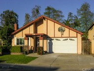 26425 Pebble Creek Lake Forest CA, 92630