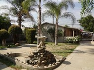 211 West Cypress Avenue Monrovia CA, 91016