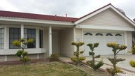 65 Deer Creek Road Pomona CA, 91766