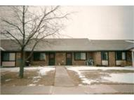 202 Maple Street Maroa IL, 61756