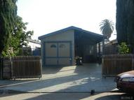 2120 East 112th Street Los Angeles CA, 90059