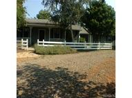 3292 Scotts Valley Road Lakeport CA, 95453