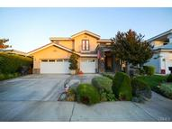 900 South Lincoln Monterey Park CA, 91755