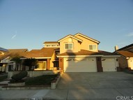 2762 Pepperdale Drive Rowland Heights CA, 91748