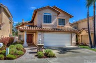 56 Tavella Place Foothill Ranch CA, 92610