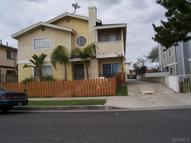 1515 West 206th Street Torrance CA, 90501