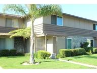10062 Los Caballos Court Fountain Valley CA, 92708
