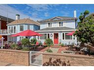63 18th Street Hermosa Beach CA, 90254