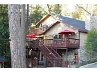 54763 Willow Cove Bass Lake CA, 93604