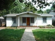 2057 Laurel Street Chico CA, 95928