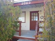 2063 Quail Haven Drive Wrightwood CA, 92397