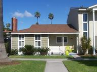 8152 Deerfield Drive Huntington Beach CA, 92646