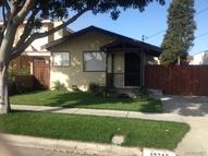 13717 Washington Avenue Hawthorne CA, 90250