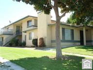 1110 Oxford Drive Redlands CA, 92374