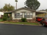 4080 Pedley Road Riverside CA, 92509