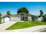 5851 Gloucester Circle Westminster CA, 92683