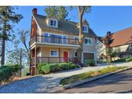 28950 Mammoth Drive Lake Arrowhead CA, 92352