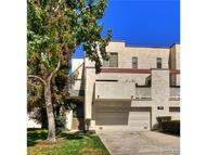 158 North Singingwood Street Orange CA, 92869