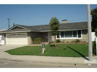 3234 Nebraska Place Costa Mesa CA, 92626