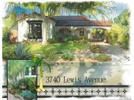 3740 Lewis Avenue Long Beach CA, 90807