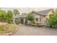 41977 River Knolls Place Coarsegold CA, 93614