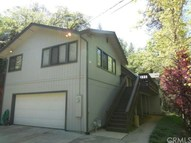 1975 Stearns Road Paradise CA, 95969