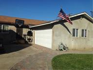 345 West 218th Street Carson CA, 90745