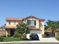 12290 Kourtney Court Mira Loma CA, 91752