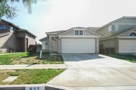 537 Coudures Way Perris CA, 92571