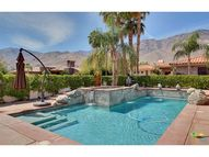 780 Dogwood Circle Palm Springs CA, 92264