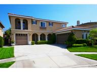 7331 Sonoma Creek Court Rancho Cucamonga CA, 91739