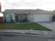 1818 Cedar Lake Court Atwater CA, 95301