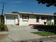 8729 Laurel Avenue Whittier CA, 90605