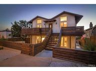 1935 Ava Avenue Hermosa Beach CA, 90254