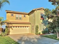 2549 Eastwind Way Signal Hill CA, 90755