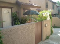 2452 Chandler Ave. Unit 1 Simi Valley CA, 93065