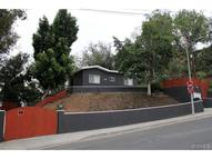 3960 Roderick Road Los Angeles CA, 90065