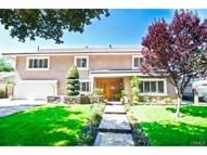 173 West 13th Street Upland CA, 91786