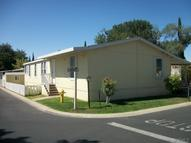 1444 Michigan Avenue Beaumont CA, 92223