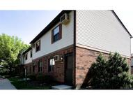 4725 Bayview Place Columbus OH, 43230