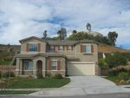 12068 18th Street Yucaipa CA, 92399