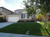 37631 Botanica Place Murrieta CA, 92562