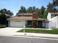 12841 Oakwood Lane La Mirada CA, 90638