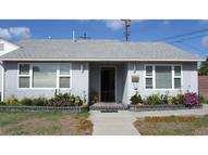 3827 West 144th Place Hawthorne CA, 90250