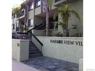 741 West 24th Street San Pedro CA, 90731