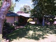 3070 Silverbell Road Chico CA, 95973