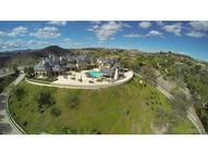 25220 Walker Road Hidden Hills CA, 91302
