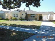 15223 Chanera Avenue Gardena CA, 90249