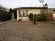 4671 West 118th Street Hawthorne CA, 90250