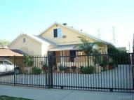 12000 Runnymede Street North Hollywood CA, 91605